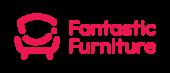 FF-Logo_Horizontal