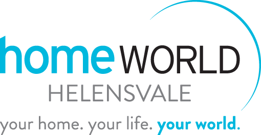 Homeworld Leasing